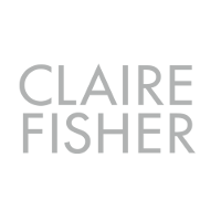 Claire Fisher