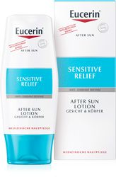 EUCERIN Sun After Sun Lotion